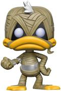 Funko Pop! Disney Donald Duck (Halloween Town)