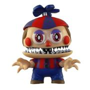 Mystery Minis Five Nights at Freddy's Series 2 Nightmare Balloon Boy