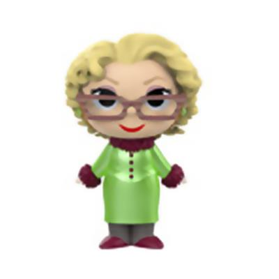 Mystery Minis Harry Potter Series 3 Rita Skeeter