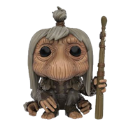 Funko Pop! Movies UrSol the Chanter