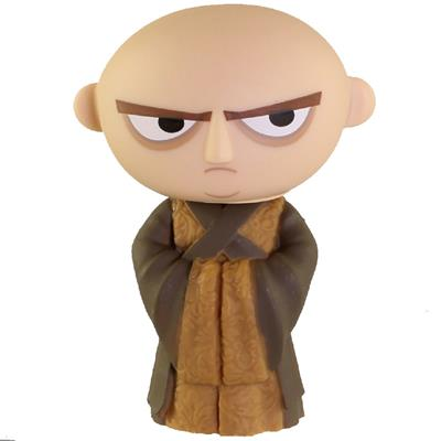 Mystery Minis Game of Thrones Series 3 Lord Varys