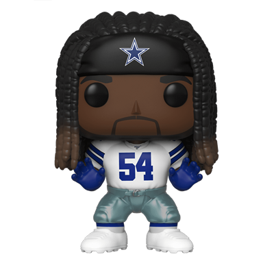 Funko Pop! Football Jaylon Smith