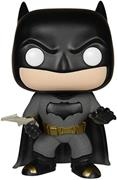 Funko Pop! Heroes Batman (BvS)