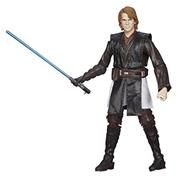 Star Wars Black 2013/2014 Anakin Skywalker