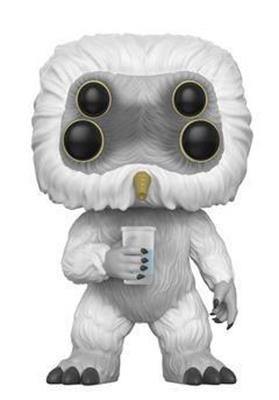 Funko Pop! Star Wars Muftak