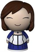 Dorbz Video Games Elizabeth