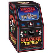 Funko Pop! Television Arcade 5-pack - Stranger Things