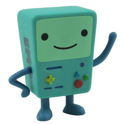 Mystery Minis Adventure Time BMO