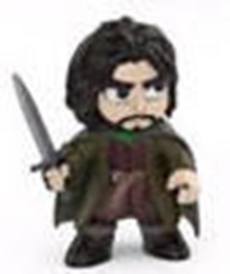 Mystery Minis Lord of The Rings Aragorn