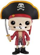 Funko Pop! Disney Jolly Roger