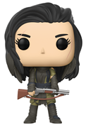 Funko Pop! Movies The Valkyrie