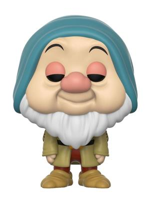 Funko Pop! Disney Sleepy