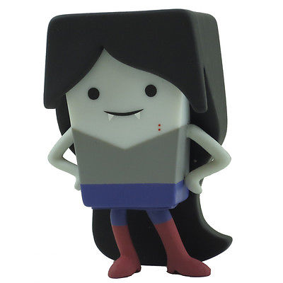 Mystery Minis Adventure Time Marceline