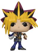 Funko Pop! Animation Yami Yugi