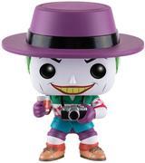 Funko Pop! Heroes The Joker (Killing Joke)