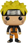 Funko Pop! Animation Naruto