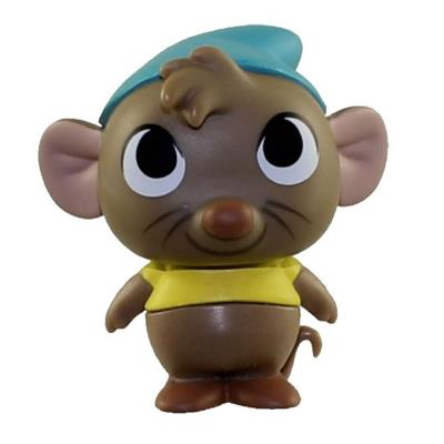 Mystery Minis Disney Princesses Gus Icon