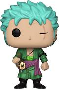 Funko Pop! Animation Roronoa. Zoro