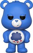 Funko Pop! Animation Grumpy Bear