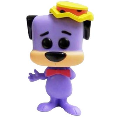 Funko Pop! Animation Huckleberry Hound (Light Purple)