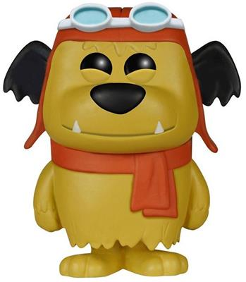 Funko Pop! Animation Muttley