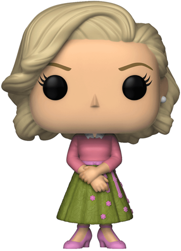 Funko Pop! Television Betty Cooper (Dream Sequence)