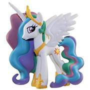 Mystery Minis My Little Pony Series 3 Celestia