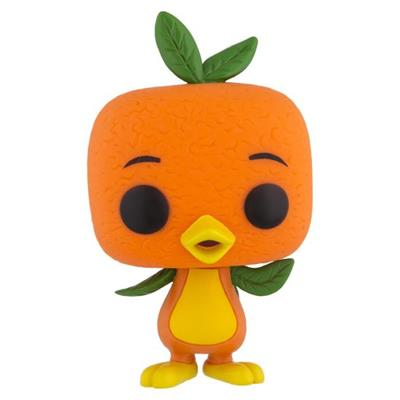Funko Pop! Disney Orange Bird