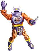 Marvel Legends Arnim Zola Series ~ARNIM ZOLA~