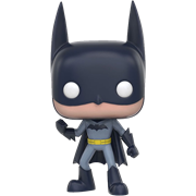 Funko Pop! Television Robin as Batman