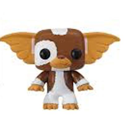 Funko Pop! Movies Gizmo