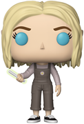 Funko Pop! Movies Tikka