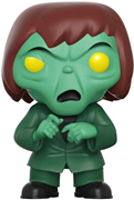 Funko Pop! Animation The Creeper