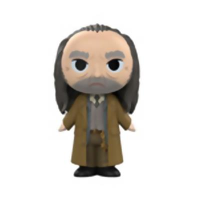 Mystery Minis Harry Potter Series 3 Argus Filch Stock