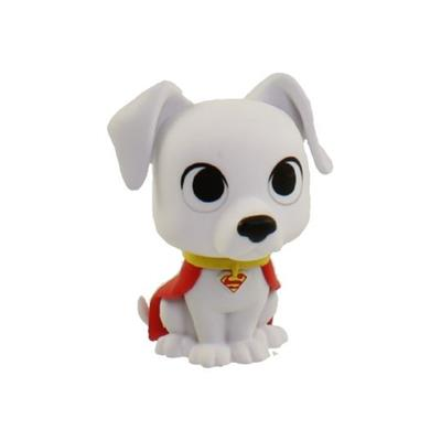 Mystery Minis DC Super Heroes & Pets Krypto the Superdog Stock