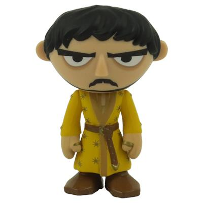 Mystery Minis Game of Thrones Series 2 Oberyn Martell