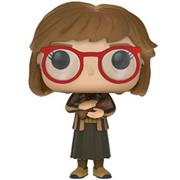 Funko Pop! Television The Log Lady