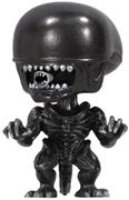 Funko Pop! Movies Alien