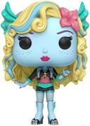 Funko Pop! Movies Lagoona Blue