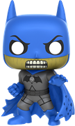 Funko Pop! Heroes Batman (Darkest Night)