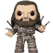 Funko Pop! Game of Thrones Wun Wun (w/ Arrows) (6 inch)