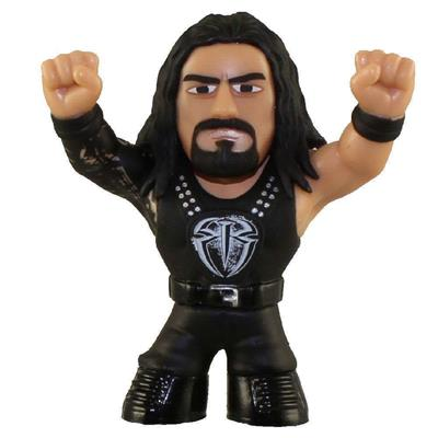 Mystery Minis WWE Series 2 Roman Reigns