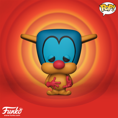 Funko Pop! Animation Gremlin