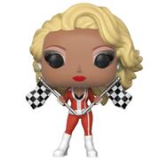 Funko Pop! Drag Queens RuPaul