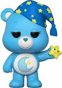 Funko Pop! Animation Bedtime Bear