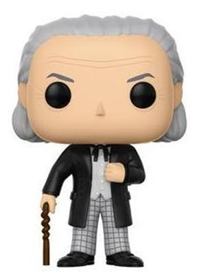 Funko Pop! Television First Doctor