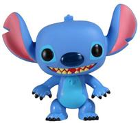 Funko Pop! Disney Stitch