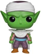 Funko Pop! Animation Piccolo