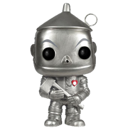 Funko Pop! Movies Tin Man