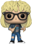 Funko Pop! Movies Garth